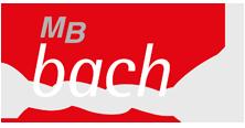 M.Bach GmbH | Ihr Partner für Bad, Heizung und mehr!